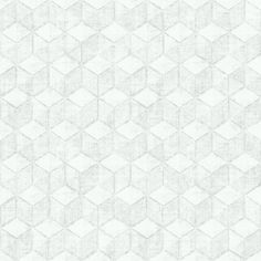 Modern Wallpaper Ren