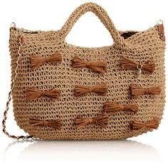 Personalized Photo Charms Compatible with Pandora Bracelets. cachecache crochet bag