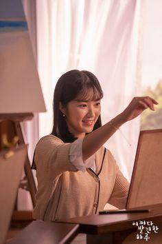 Extraordinary You - Kim Hye-yoon-KDramaid Korean Actresses, Korean Actors, Actors & Actresses, Kim Hye Yeon, Love Story Movie, Korean Drama Stars, Korean Boys Ulzzang, Role Player, My Love From The Star