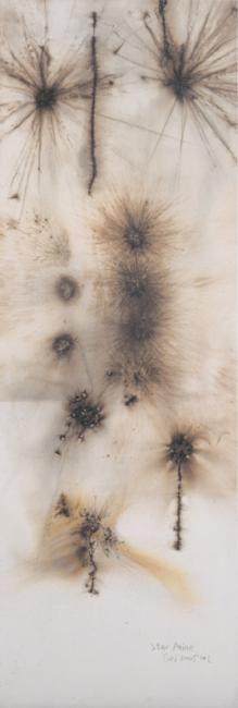 Star Mine | Cai Guo-Qiang