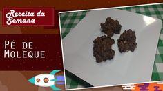 1 Barra de chocolate Branco  1 Barra de chocolate Meio amargo  400gr de Amendoim
