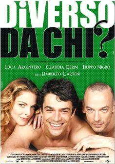 2009 Meilleur Premier Film Umberto RICCIONI CARTENI