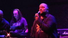 Αρτίστα - Μπάμπης Στόκας 23-11-2013