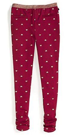 Classic Baby Boy Elastic Trousers Autism Ribbon Heartbeat Kids /& Toddler Sweatpants