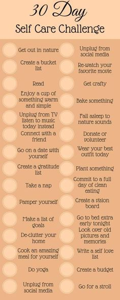 30 Day Self Care Challenge – ScaleitSimple - Self care challenge to bring you happiness and love. Take control and change the way you view yourself by taking this self care challenge. 30 Day Self Care Challenge – ScaleitSimple 30 Tag, Self Confidence Tips, Self Care Activities, Relaxation Activities, 30 Day Challenge, Challenge Ideas, Health Challenge, Challenge Quotes, Thigh Challenge