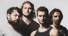 "La Confianza - neues Album ""Trotzdem"" und Tour im Januar!"