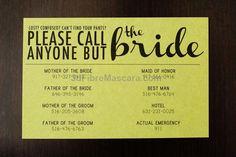 25 Wedding Ideas To Fall In Love With In September // pinterest : @ itsronniexo ☪ #weddings #wedding #marriage #weddingdress #weddinggown #ballgowns #ladies #woman #women #beautifuldress #newlyweds #proposal #shopping #engagement