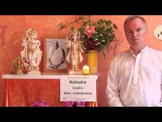 Kshudra - Klein und unbedeutend - Sanskrit Lexikon