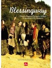 Blessingway de Nathanaëlle Bouhier-Charles — 15,95€ — Éditions La Plage