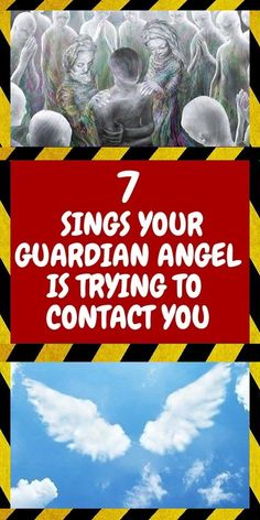 7 Signs Your Guardian Angel Is Trying to Contact You Natural Remedies For Allergies, Natural Headache Remedies, Natural Remedies For Anxiety, Health And Wellness Quotes, Wellness Tips, Health Tips, Usa Health, Health Fitness, Weight Loss Meal Plan