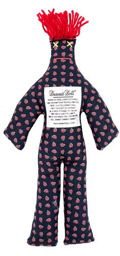 Stressed out? Whack a Dammit Doll, feel better! Dammit Dolls are great gag gifts for coworkers and friends. Stress relief can be fun! Dammit Doll, Gifts For Coworkers, Novelty Gifts, Gag Gifts, Sewing Projects, Dolls, Stress Relief, Feel Better, Poem