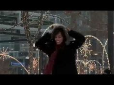 ▶ André Rieu - Snow Waltz - YouTube