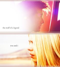 Yet the Doctor lets Amy Pond kiss him... despicable... Everyone knows the Doctor and Rose belong together!