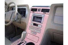 Sherwood Dash Kits - Sherwood Molded and Flat Dash Trim Kits. Car Accessories