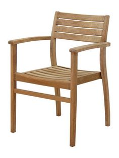 International Home Amazonia Teak Stacking Chairs Set Of 4 From Outdoor Teak Furniture Onarea 51 Stackable