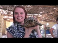 Mel's adventures in Egypt won her the title of public votes runner-up in Skyscanner's Travel Reporter video competition.  http://youtu.be/vQjSXdIKAJw
