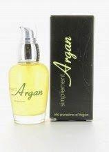 Libri e Spiritualità: Olio Purissimo di Argan - 50 ml.