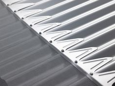 Keep small leaves, pests & bushfire embers out of your gutters & roof with our ember guard compliant steel gutter mesh. Each steel mesh kit comes with installation components. Gutter Mesh, Gutter Protection, Leaf Guard, Synthetic Lawn, Steel Mesh, Blue Mountain, Metal Roof, Home Improvement, Houses