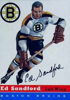 Hockey Cards, Baseball Cards, Tim Hortons, Boston Sports, Left Wing, Boston Bruins, Nhl, First Love, Vintage