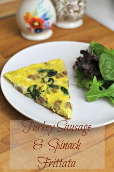 Need A Quick Frittata Recipe For Breakfast Lunch Or Dinner This One