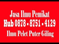 Alamat dukun Puter Giling, Hub Hp 0878 8751 4129, Bisa Untuk Pelet Gay
