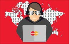 MasterCard, 3-4 Ekim'de İstanbul'da düzenlenecek Masters of Code'a destek oluyor