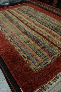 |mattokymppi Bohemian Rug, Rugs, Decor, Home Decor