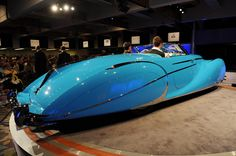 Diana Dors' 1949 Delahaye Type 175 S Roadster by Saoutchik Trick Riding, Strange Cars, Diana Dors, Futuristic Cars, Car Photos, Innovation Design, Concept Cars, Cars And Motorcycles, Classic Cars