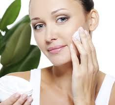 You need this for your skin health.