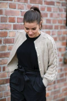 Sweater Knitting Patterns, Knit Patterns, Build A Wardrobe, Mohair Sweater, Dress Me Up, Knit Crochet, Diys, Turtle Neck, Bling