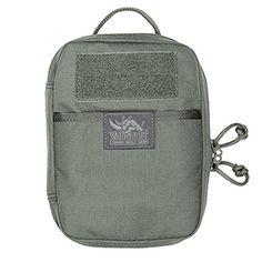 931b634333b Range Bag, 550 Paracord, Everyday Carry, Outdoor Gear, Tactical Gear, Edc