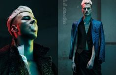 HERO MAGAZINE- Benjamin Jarvis in Tom Ford by Thomas Cooksey. Christopher Preston, Summer 2013, www.imageamplified.com, Image Amplified (2)