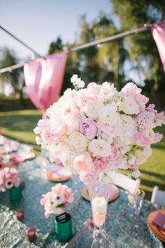 Photography: Gina Meola - ginameola.comEvent Planning: Ashley Gain Weddings & Events - ashleygain.comFloral Design: Petal Pushers - azpetalpusher.com/Read More: http://stylemepretty.com/2013/07/09/arizona-wedding-from-gina-meola-ashley-gain-weddings-events/