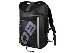 Over Board 30 Litre Pro-Light Backpack *** Trust me, this is great! Click the image. : backpacking packs
