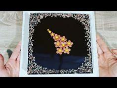 Prajitura pentru sarbatori un adevarat deliciu | Pastel de Navidad una verdadera delicia - YouTube Romanian Desserts, Sugar Paste, Macarons, Cocoa, Sweets, Make It Yourself, Facebook, Instagram, Pastries