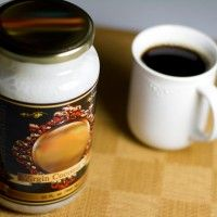Nutritionist Recommends Adding Coconut Oil to Your Coffee or Tea