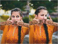 Delhi NCR weddings   Kamal