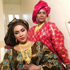 Malian Fashion bazin #Malifashion #bazin #malianwomenarebeautiful #dimancheabamako #mussoro #malianwedding #bazinriche #malianbride #lesmaliennesontbelles #lesafricainessontbelles #brodé #brocade #teinture #gala #waxoutfits #lesmaliennesontbelles