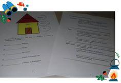 Εξειδικευμένο υλικό γραπτής έκφρασης για την ενίσχυση παραγωγής γραπτού λόγου