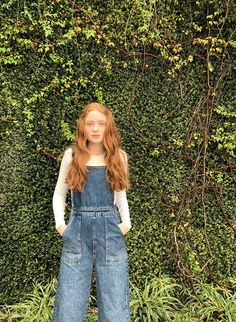fashion stranger things Stranger Things Sadie Sink On Denim, Fashion Icons And Style Diana Ross, Tumblr Outfits, Mode Outfits, Vintage Shorts, Vintage Outfits, Estilo Jeans, Topshop, Sadie Sink, Fitness Outfits