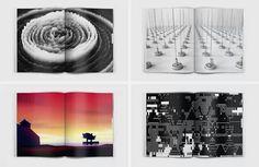 Holo, una nuova rivista d'arte contemporanea!  http://insideart.eu/2014/05/27/holo-una-nuova-rivista-darte-contemporanea/