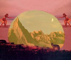 """Song of the Week: """"Busman's Holiday"""" by Allah-Las"""