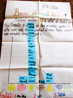 grafice-1-2 School Stuff, Management, Letters, Letter, Lettering, Calligraphy
