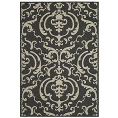 Indoor/ Outdoor Area Rug (9' x 12').  Affiliate Link. Inexpensive rugs, Rugs, Area Rugs, Rugs for Sale, Cheap Rugs, Rugs Online, Cheap Area Rugs, Floor Rugs, Discount Rugs, Modern Rugs, Large Rugs, Discount Area Rugs, Rug Sale, Throw Rugs, Kitchen Rugs, Round Area Rugs, Carpets and Rugs, Contemporary Rugs, Carpet Runners, Farmhouse Rugs, Nautical Rugs, Washable Rugs, Natural Rugs, Shag Rugs, Fur Rugs, Fluffy Rugs, Extra Large Rugs, Inexpensive Area Rug Ideas, Round Rugs, Circular Rugs.