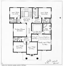 Home Map Design, House Map, Google Images, Diagram, Floor Plans, Twitter, Books, Small Backyard Patio, Small Backyard Pools