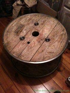 restaurer vieux coffre en bois banc coffre et malle pinterest. Black Bedroom Furniture Sets. Home Design Ideas