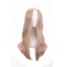 high fashion harajuku women wigs ombre wig carve nautral hair heat resistant synthetic wigs cosplay long curly blonde wig lolita-in Synthetic Wigs from Beauty & Health on Aliexpress.com   Alibaba Group