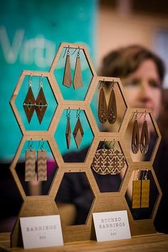 The 9th Annual Chicago Winter Market Photos by Beth Priddy Photography: