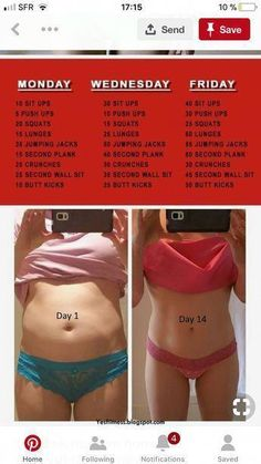 workout plan for women & workout plan . workout plan for beginners . workout plan to get thick . workout plan to lose weight at home . workout plan for women . workout plan at home . workout plan for beginners out of shape At Home Workout Plan, At Home Workouts, Workout Routines, Workout Plans, Total Gym Workouts, In Bed Workout, 10 Week Workout, Treadmill Workouts, Movie Workouts