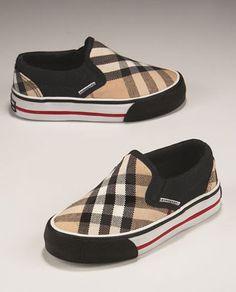 Burberry Slip On Shoes for Kids Source by aliafidi kids shoes Little Boy Fashion, Baby Boy Fashion, Toddler Fashion, Kids Fashion, Fashion Clothes, Fashion Dolls, Cheap Fashion, Trendy Fashion, Outfits Niños